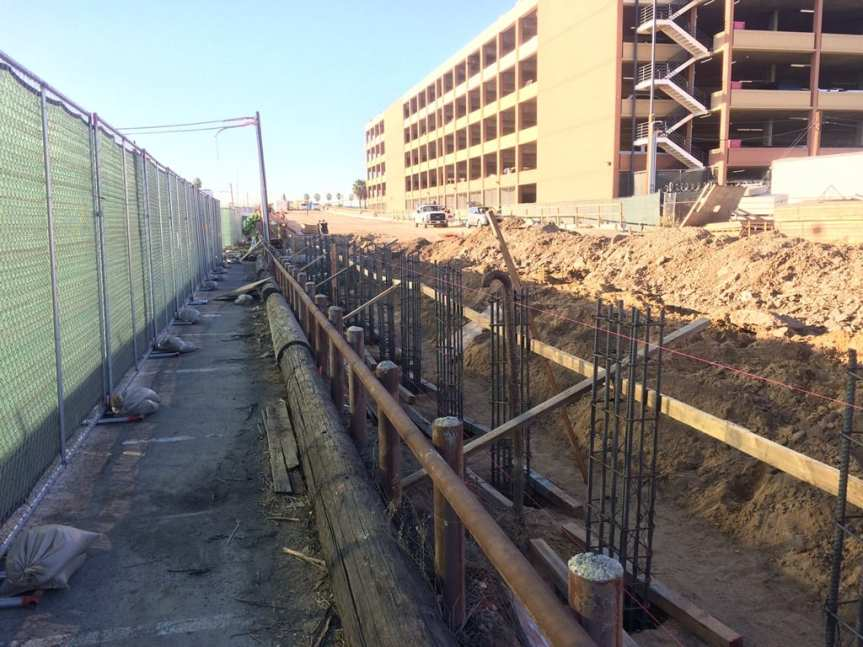 96th-st-station-crews-worked-on-the-ballast-wall-cidh-foundations-for-the-future-96th-street-station