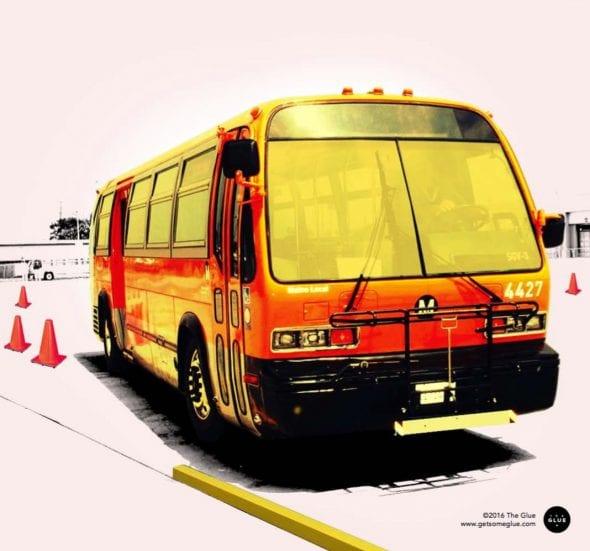 bus-roadeo