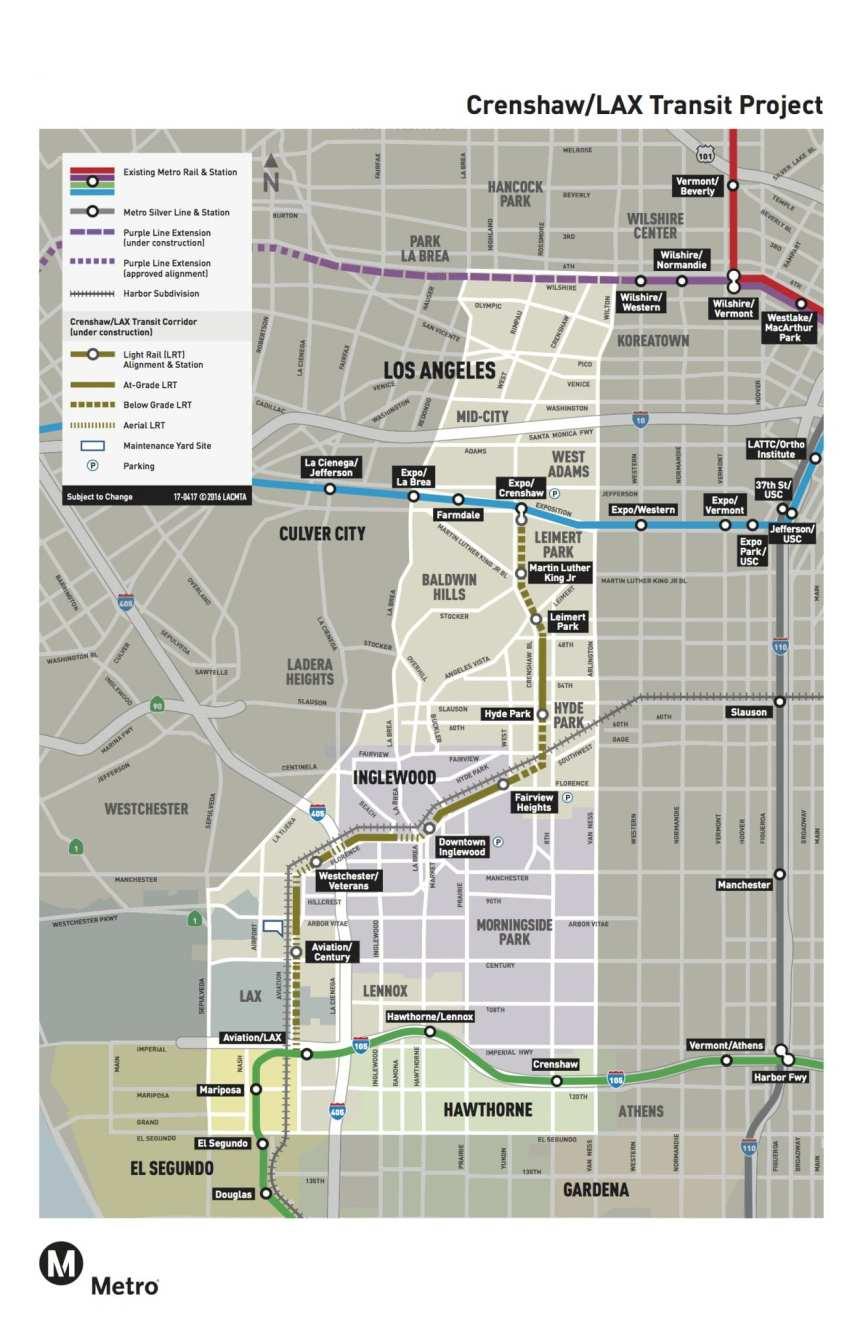 map_crenshawlax_eng