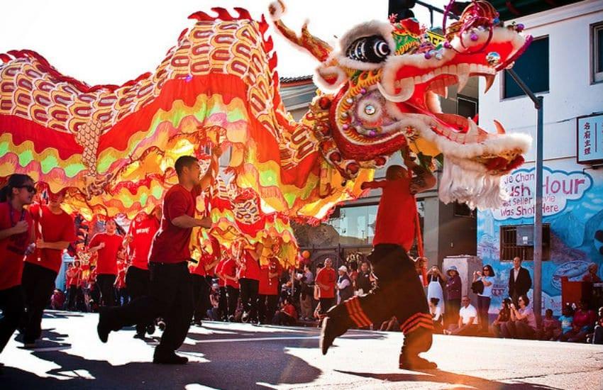 118th annual golden dragon parade dragon age inquisition gold exploit