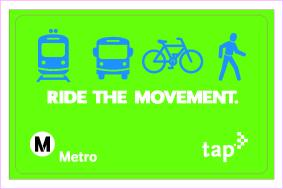 19-0950_The_Movement_Commemmorative_TAP_Card_em_FINAL_GREEN_printing_REVISED_viewing
