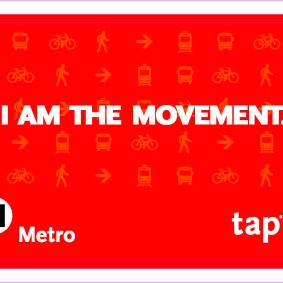 19-0950_The_Movement_Commemmorative_TAP_Card_em_FINAL_RED_printing_REVISED_viewing