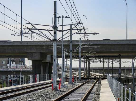 10.30.19 Train Test Day 1 _ SB view .3
