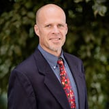 Steve Fiechter
