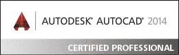 autocad certification exam preparation