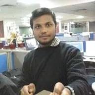 Mulkesh Sharma