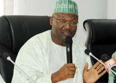 INEC Shocks The World, Postpones Election