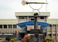 Imo State Houseof Assembly