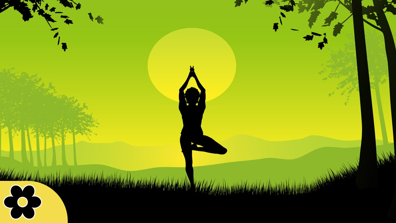 The compelling case for Green Yoga