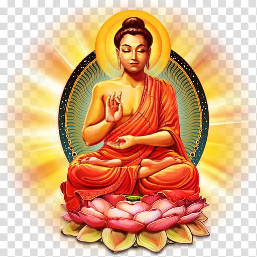 BUDDHACLIPART
