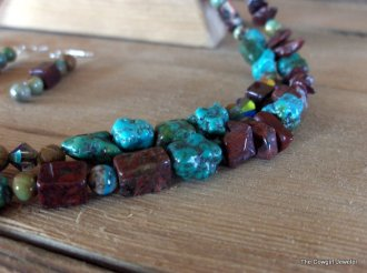 funky fun necklaces 064