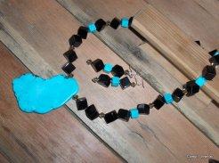 jewelry 046
