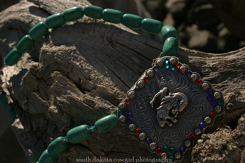 Fall Jewelry Designs