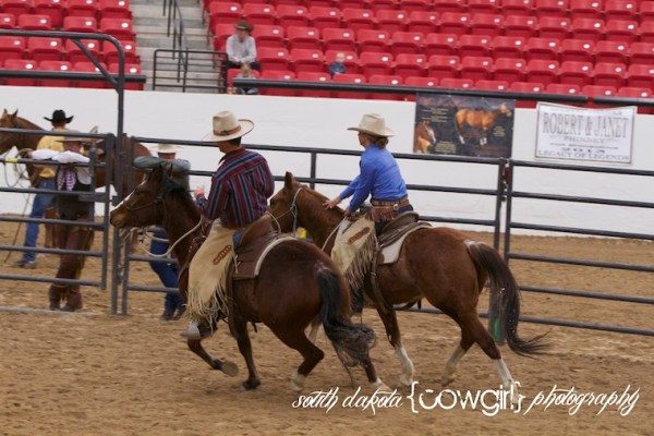 Legacy of Legends, South Dakota Cowgirl Photography, Colt Starting, Buck Brannaman