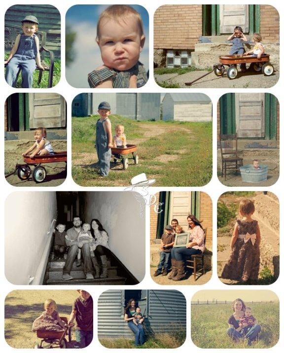 south dakota photographers, south dakota photography, south dakota cowgirls, family photographers south dakota, south dakota family photographers