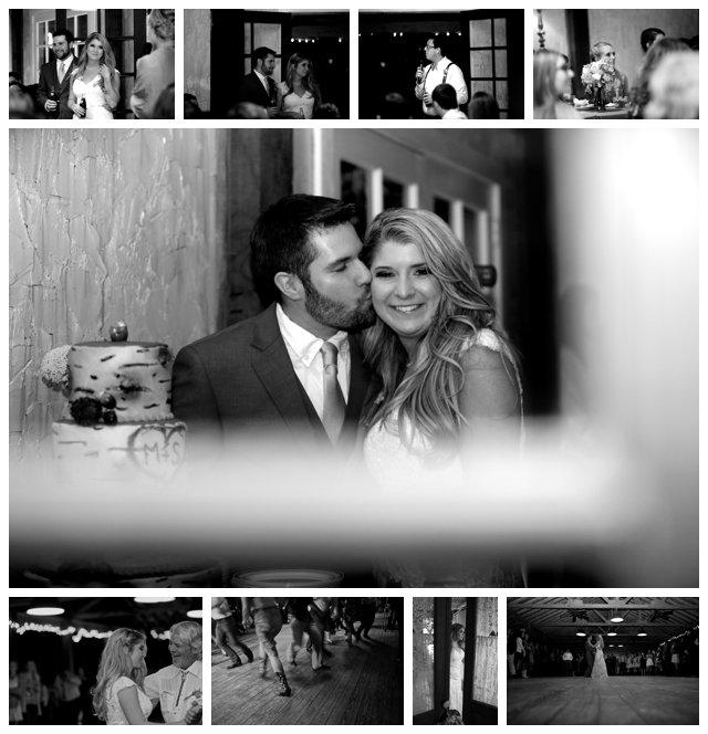 south dakota cowgirl photography, wedding photography,  south dakota wedding photographers, the south dakota cowgirl, texas wedding, wedding ideas, black and white wedding photography