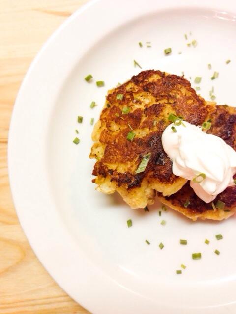 latkes, potato pancakes, recipes, foodie, food photography