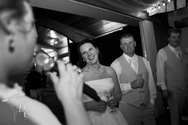 south dakota cowgirl photography, wedding photography