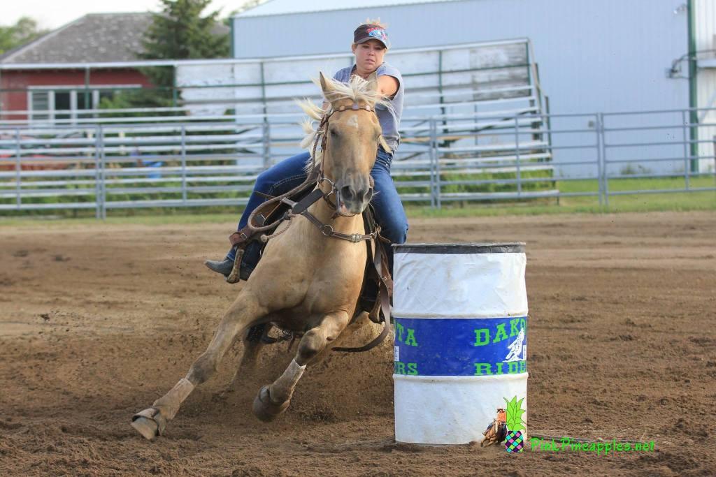 barrel racing, pink pineapples, no average joe, avie, the south dakota cowgirl, south dakota cowgirls