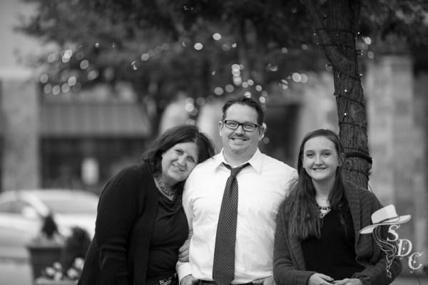 south dakota cowgirl photography, family photography, south dakota photographers, black and white photography
