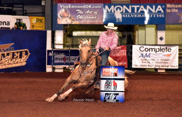 Barrel Racing, Run for the Bonus Regional Event, fessler photography