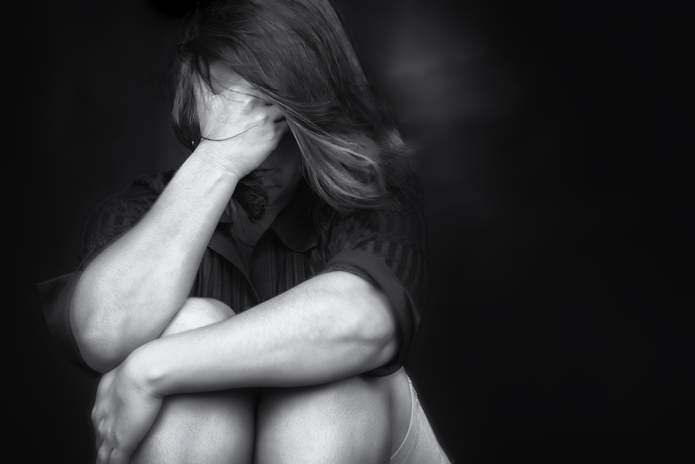 domestic violence and domestic abuse awareness