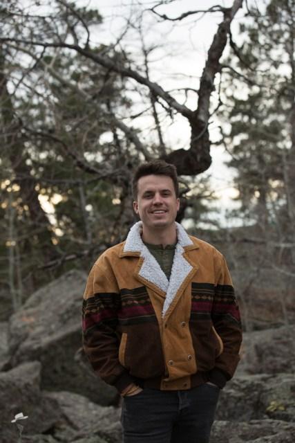ThatsWy, Wyoming, Wyoming Trip, South Dakota Cowgirl Photography, Josh Dorr