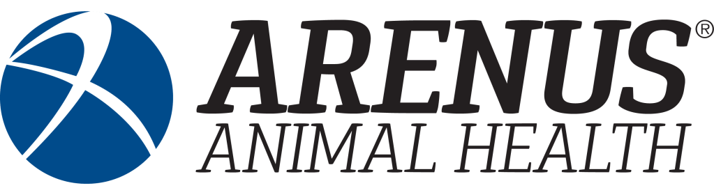 Arenus Animal Health Parternship