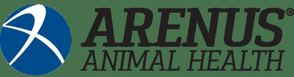 Arenus Animal Health Parternship