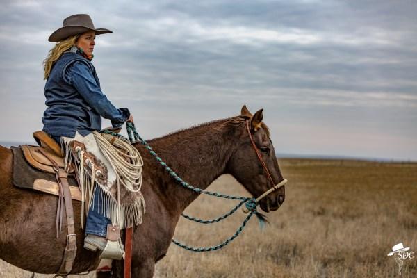 the south dakota cowgirl, jenn zeller, south dakota cowgirl photography workshops, women's retreat, women's photography retreat