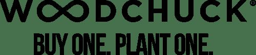 Woodchuck USA