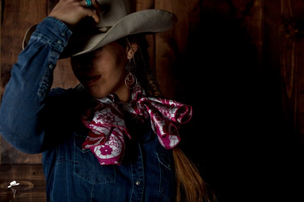 wild west rag co, south dakota cowgirl photography, portrait photography, cowgirls