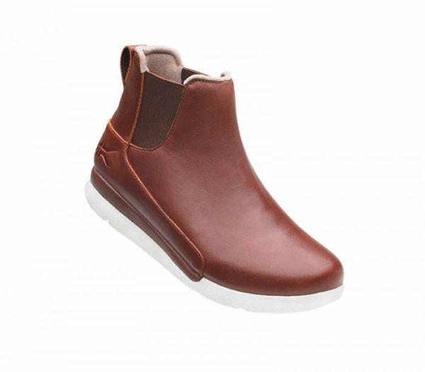kuru footwear, luna boot, gift guide