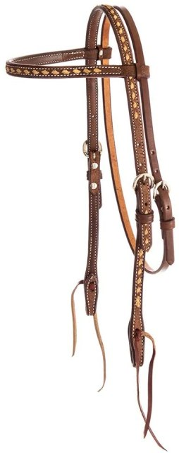 2020 gift guide, browband headstall, for the horse