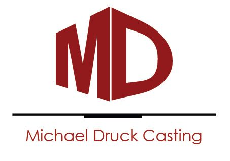 Michael Druck Casting COMMERCIAL EXTRAS CASTING seeking