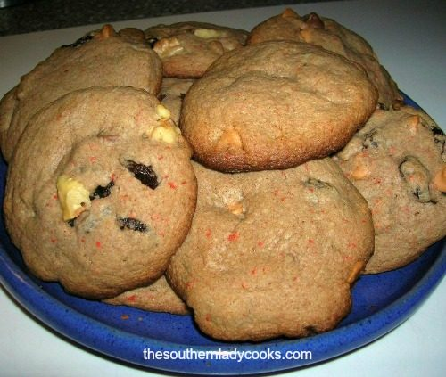 chocolate-butterscotch-carrot-cake-cookies1