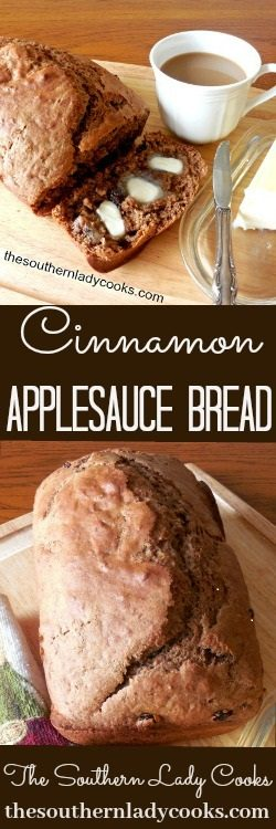 cinnamon-applesauce-bread-by-the-southern-lady-cooks