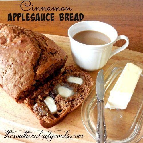 cinnamon-applesauce-bread2