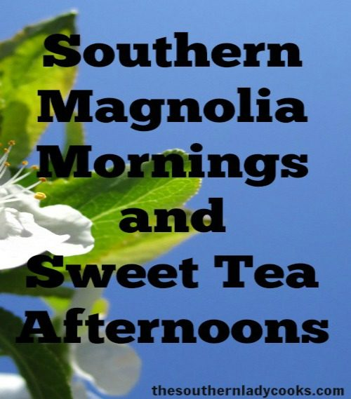 southern-magnolia-mornings-and-sweet-tea-afternoons