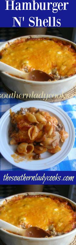 the-southern-lady-cooks-hamburger-n-shells