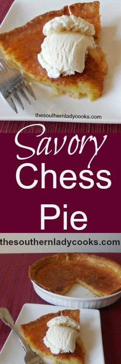 savory-chess-pie-from-the-southern-lady-cooks