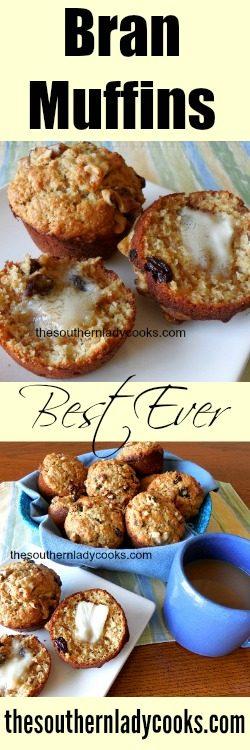 best-ever-bran-muffins