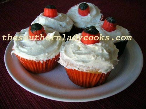 TSLCHalloweenCupcakes1