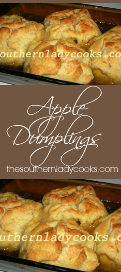the-southern-lady-cooks-apple-dumplings