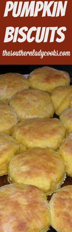 pumpkin-biscuits