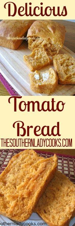 delicious-tomato-bread
