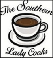 The Southern Lady Cooks (2)