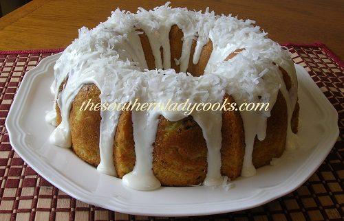 nutty-pineapple-pistachio-cake-3-copy