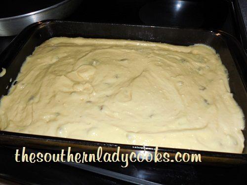 Honey Bun Cake (3)
