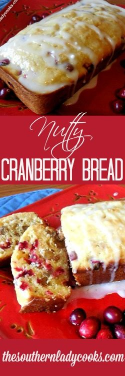 nutty-cranberry-bread